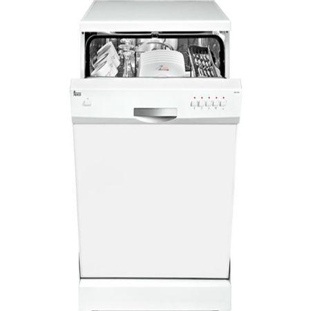 Máquina de Lavar Louça TEKA LP2 700